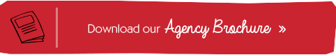 agency-brochure
