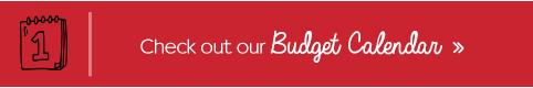 budget-calendar-promo