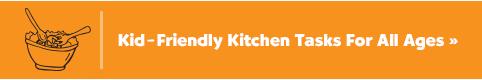 kidfriendly-promo