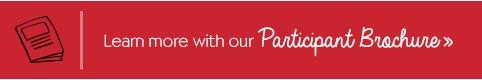 participant-brochure-promo