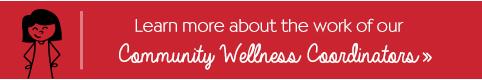 wellness-coordinators